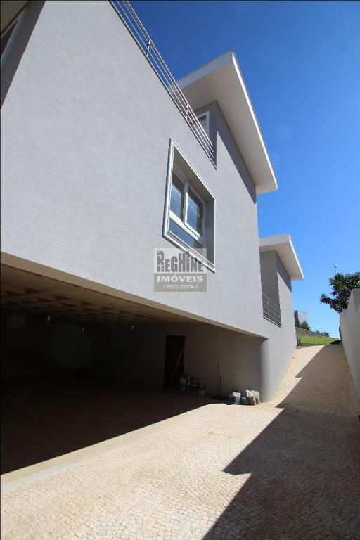 sainte helene, maravilhosa casa para venda com vista magnífica.(fotos do final da obra, o imóvel já...