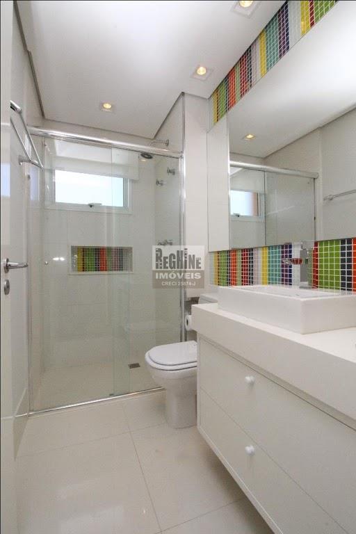 wonders galleria 240m²!4 suítes, sacada gourmet com ilha de apoio, cozinha planejada, lavabo, despensa, living para...