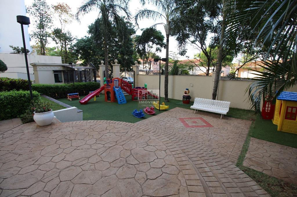 jardim das paineiras - iguatemi .3 dormitórios sendo 1 suíte, todos ricos em armários, com linda,...
