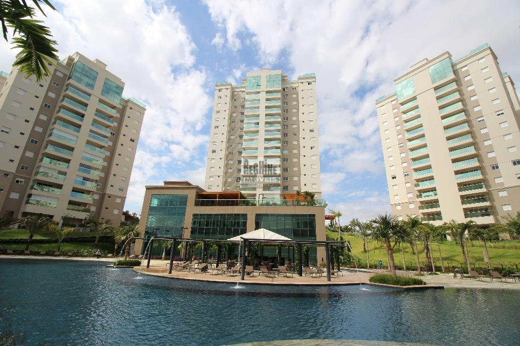 Acqua Galleria 106m².  3 dormitórios sendo 1 suíte, sacada com churrasqueira elétrica, cozinha planejada e área de serviço.