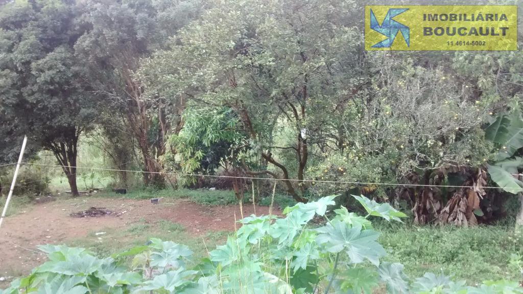 Terreno residencial à venda em Caucaia do Alto  Cotia.