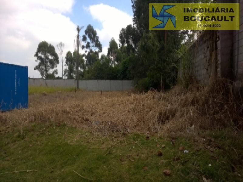 Terreno industrial em Condomínio, Vargem Grande Paulista - SP