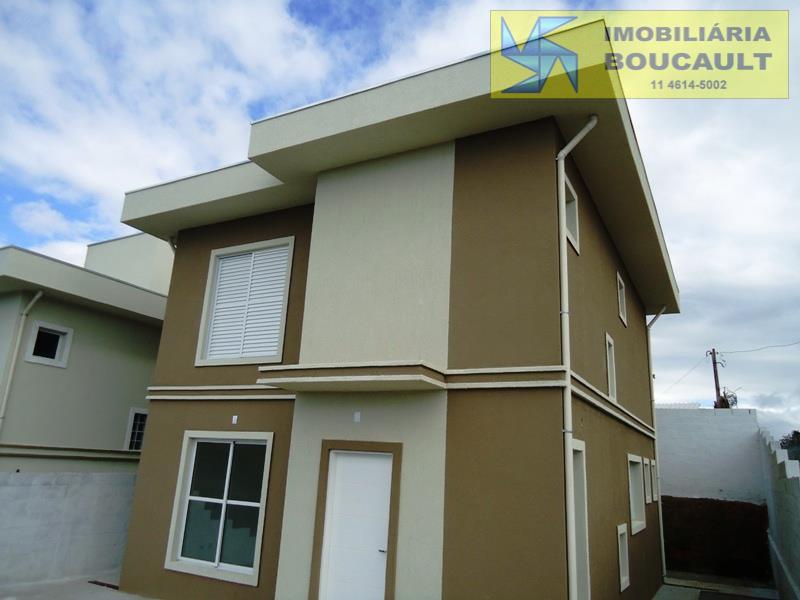 Casa fora de condomínio, Vargem Grande Paulista - SP