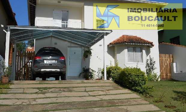 Casa  residencial à venda, 3 suítes + suíte de empregada. Piscina aquecida, Vargem Grande Paulista.