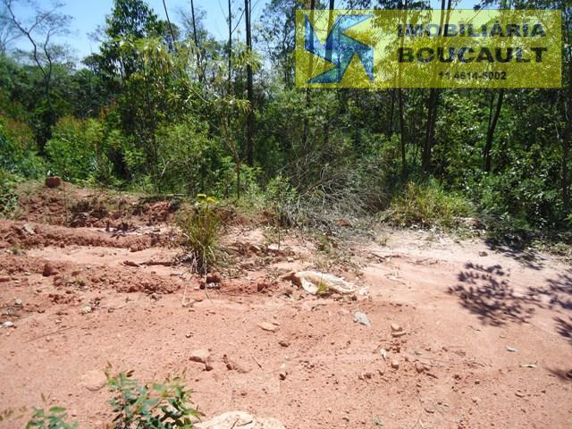 Terreno em Condomínio fechado em Cotia