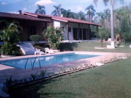 Chácara residencial à venda, Tijuco Preto, Cotia - CH0479.