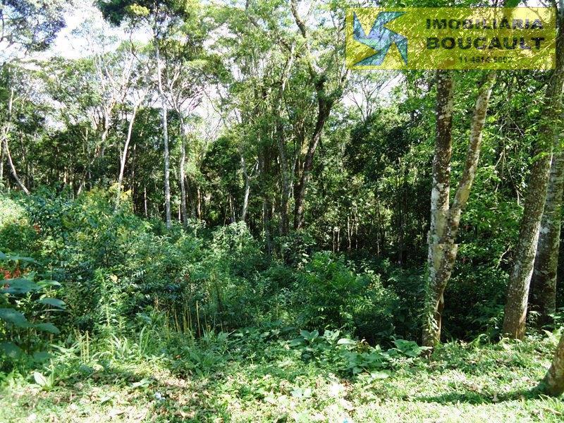 Terreno residencial à venda, Caucaia do Alto, Cotia - SP - TE0500.