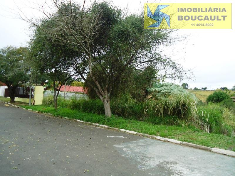 Terreno residencial à venda, Vargem Grande Paulista.SP