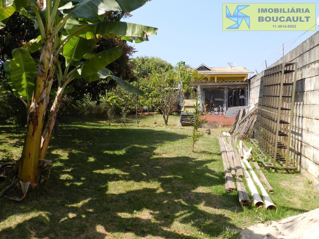 Terreno residencial à venda, Vargem Grande Paulista. SP
