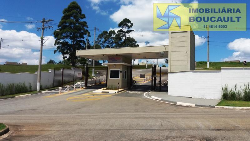 Terreno Residencial em Condomínio, Vargem Grande Paulista, Cotia- SP.