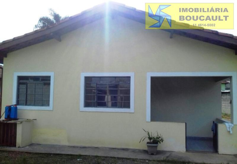 Casa residencial à venda, Água Espraiada (Caucaia do Alto), Cotia.