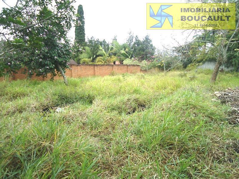 Ótimo terreno em condomínio Montecatine, Vargem Grande Paulista- SP.