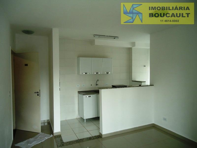 Excelente Apartamento para venda dentro de condomínio, Vargem Grande Paulista- SP.