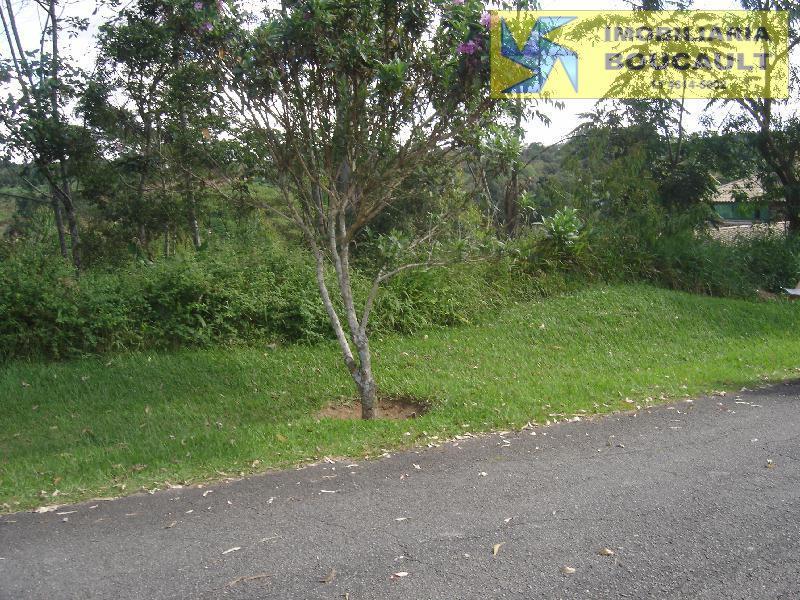 Terreno residencial à venda, Paysage Noble, Vargem Grande Paulista - TE1012.