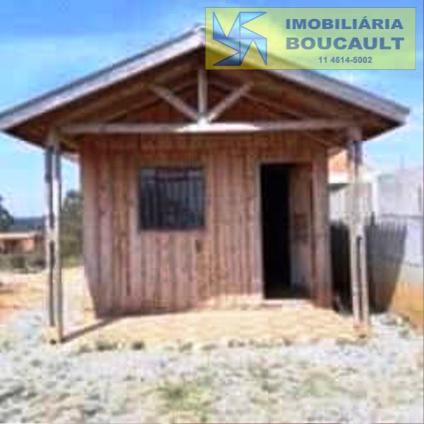 Casa residencial à venda, Jardim Vitória, Cotia - CA2388.
