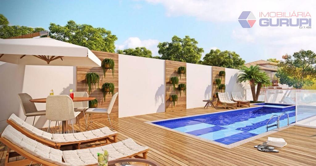 breve lançamentoapartamentos de dois dormitórios a quatro quadras da avenida bady bassit, próximo ao pão de...