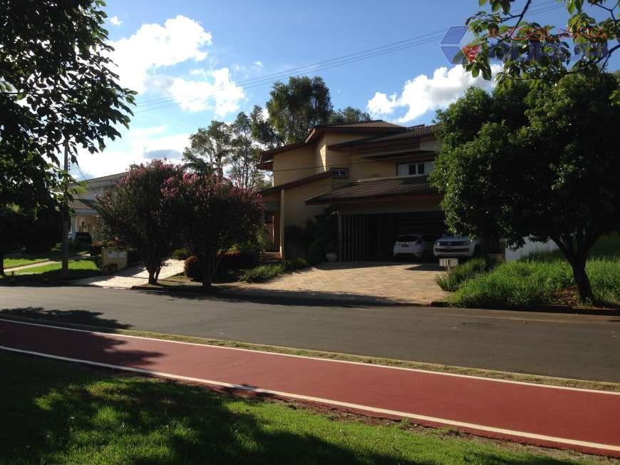 Casa  residencial para venda e locação, Parque Residencial Damha I, São José do Rio Preto.Ligar 3214-7003