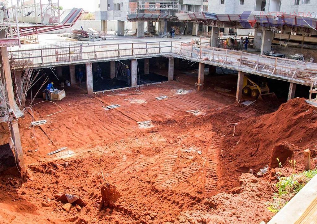 apartamentos de dois dormitórios a quatro quadras da avenida bady bassit, próximo ao pão de açucar.projetos...