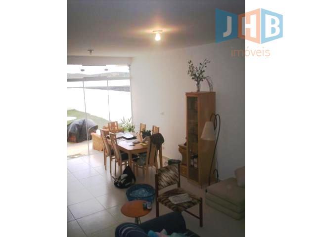 Casa à venda, 170 m² por R$ 660.000,00 - Urbanova - São José dos Campos/SP
