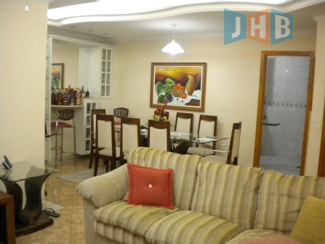 Apartamento  residencial à venda!!
