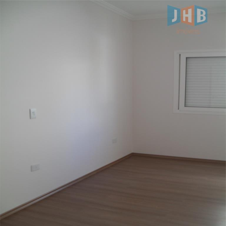 Sobrado com 4 dormitórios à venda, 250 m²  - Urbanova - São José dos Campos/SP