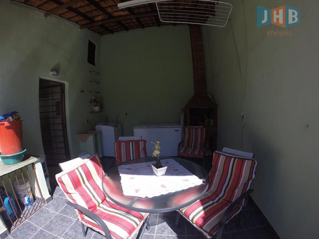 4 dormitórios, sendo 2 suítes, sala 2 ambientes,escritório,lavabo, wc social com box e gabinete,copa, cozinha planejada,despensa,área...