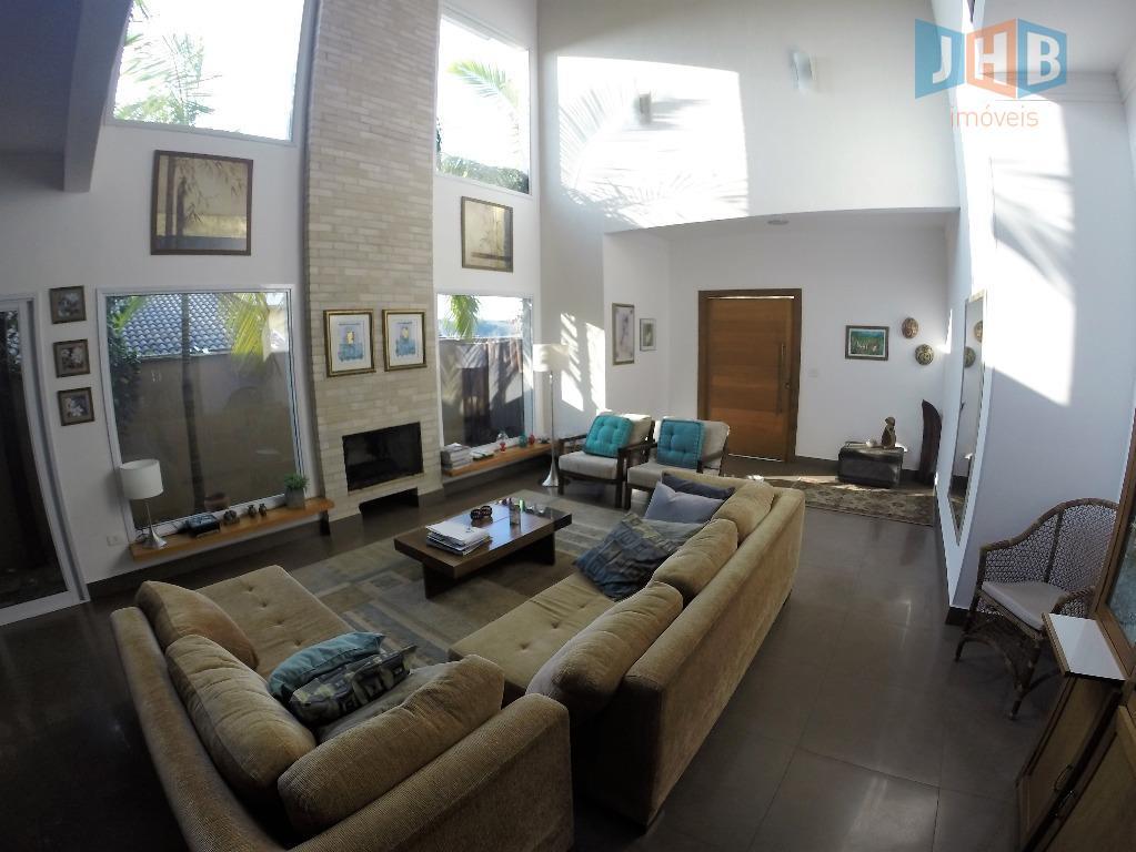 Sobrado  residencial à venda, Urbanova, São José dos Campos.