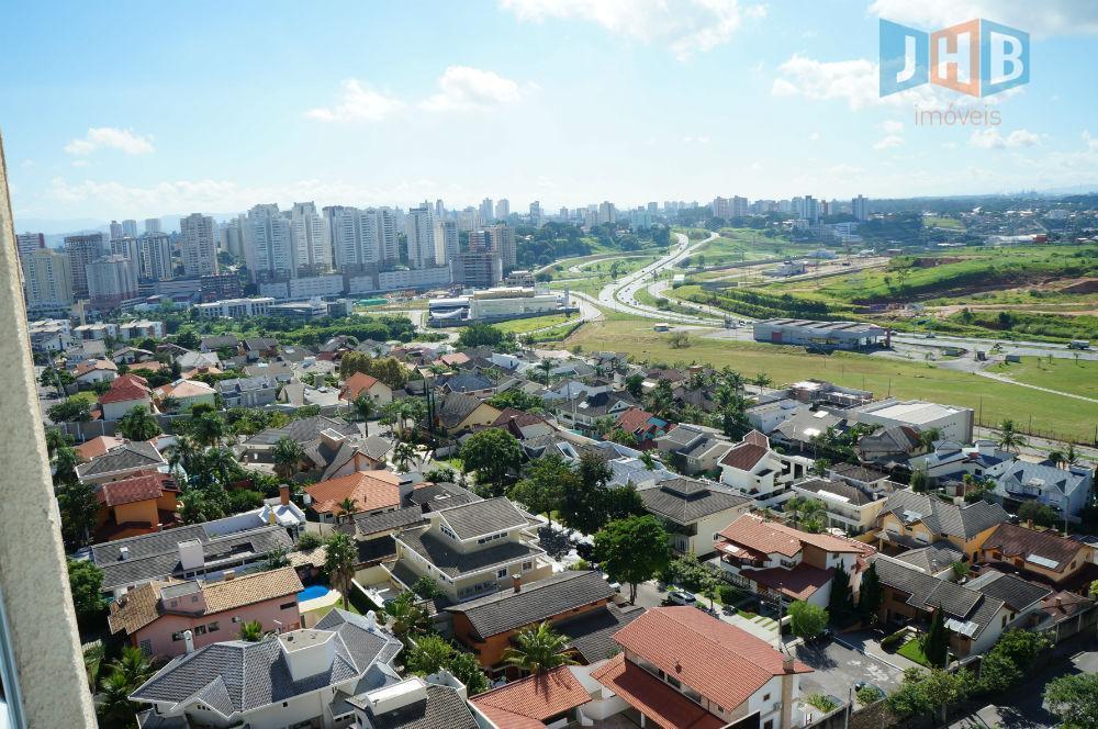 Apartamento com 2 dormitórios à venda, 65 m²  - Jardim Aquarius - São José dos Campos/SP