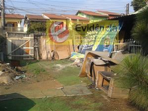 Terreno  residencial à venda, Jardim Itapoan, Santo André.