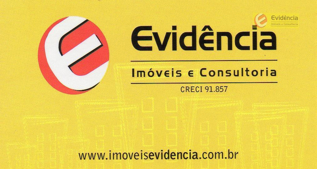 Terreno residencial à venda, Vila Valparaíso, Santo André.