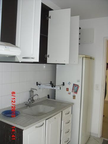 Apartamento com Lazer Completo, Vila Guilherme, São Paulo.