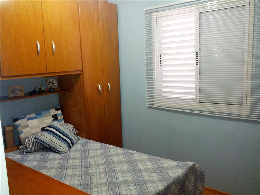 apartamento próximo a marginal tiête, com condomínio completo.