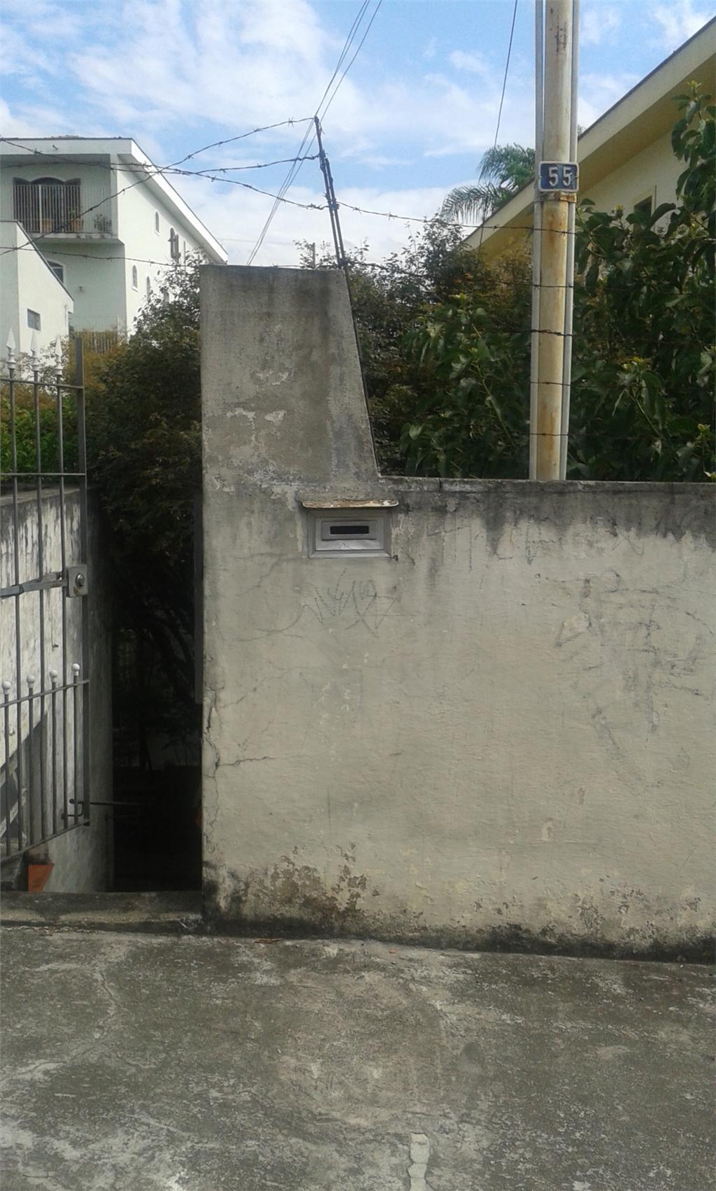 venha morar próximo da estação de trem do  piqueri.