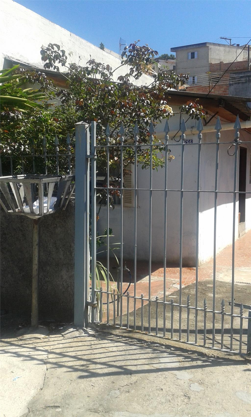 Casa residencial à venda, Vila Progresso (Zona Norte), São Paulo.
