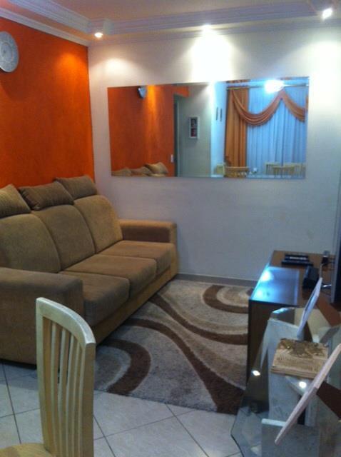 Excelente Apartamento !!!!