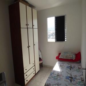 Oportunidade de negócio, casa ao lado da Av Paula Ferreira!(200)