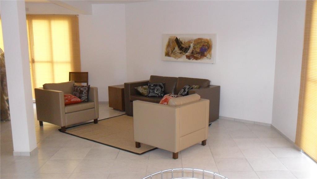 apartamento semi novo próximo ao futuro shopping nova cantareira, sendo 3 dormitórios, sala ampla para dois...