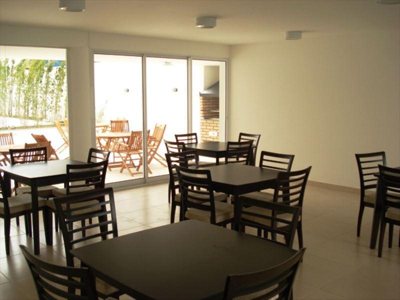 Apartamento com excelente localização. Agende sua visita e mande a proposta!!!