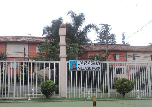 Casa Residencial à venda, Jaraguá, São Paulo - CA0243.