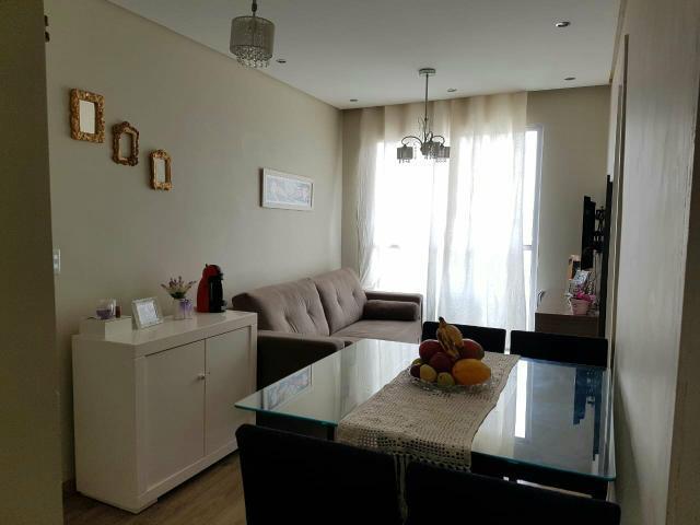 Apartamento com excelente localização. Agende a visita e mande sua proposta
