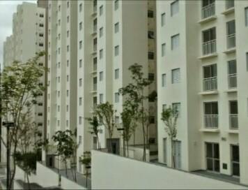 Apartamento só 202Mil!!!!