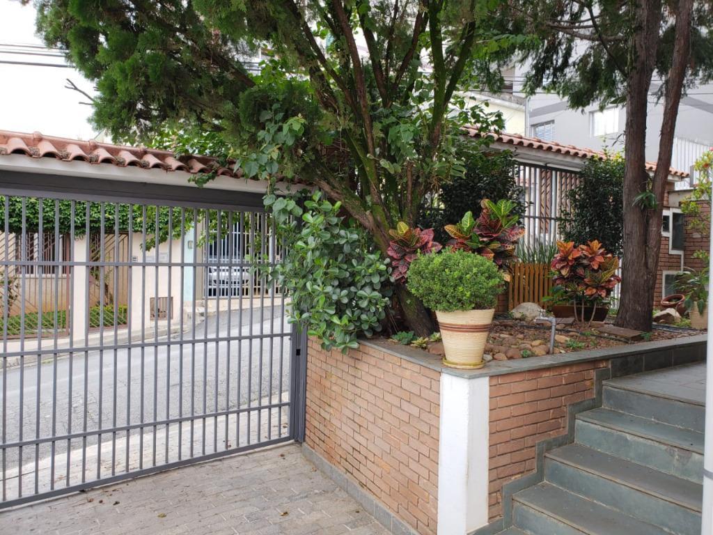 Linda casa com 2 dormitórios mobiliada, sala de festa e churrasqueira para alugar, 200 m² por R$ 2.800/mês - Santana