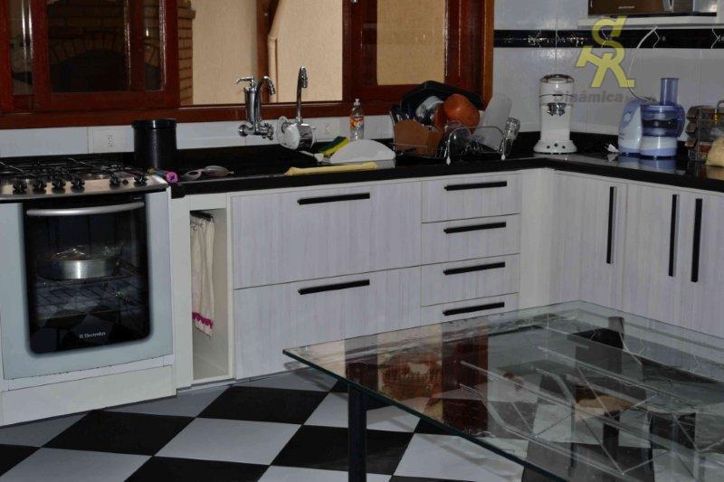 Sobrado  residencial à venda, Vila Palmeiras, São Paulo.
