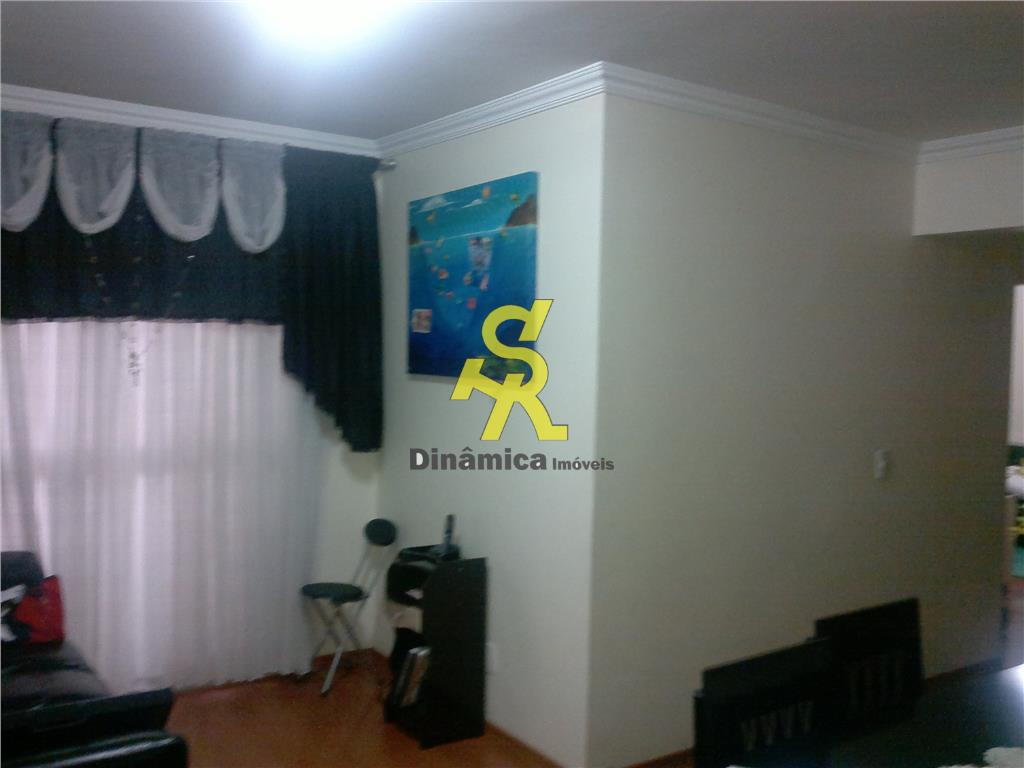 Apartamento  residencial à venda, Limão, São Paulo.