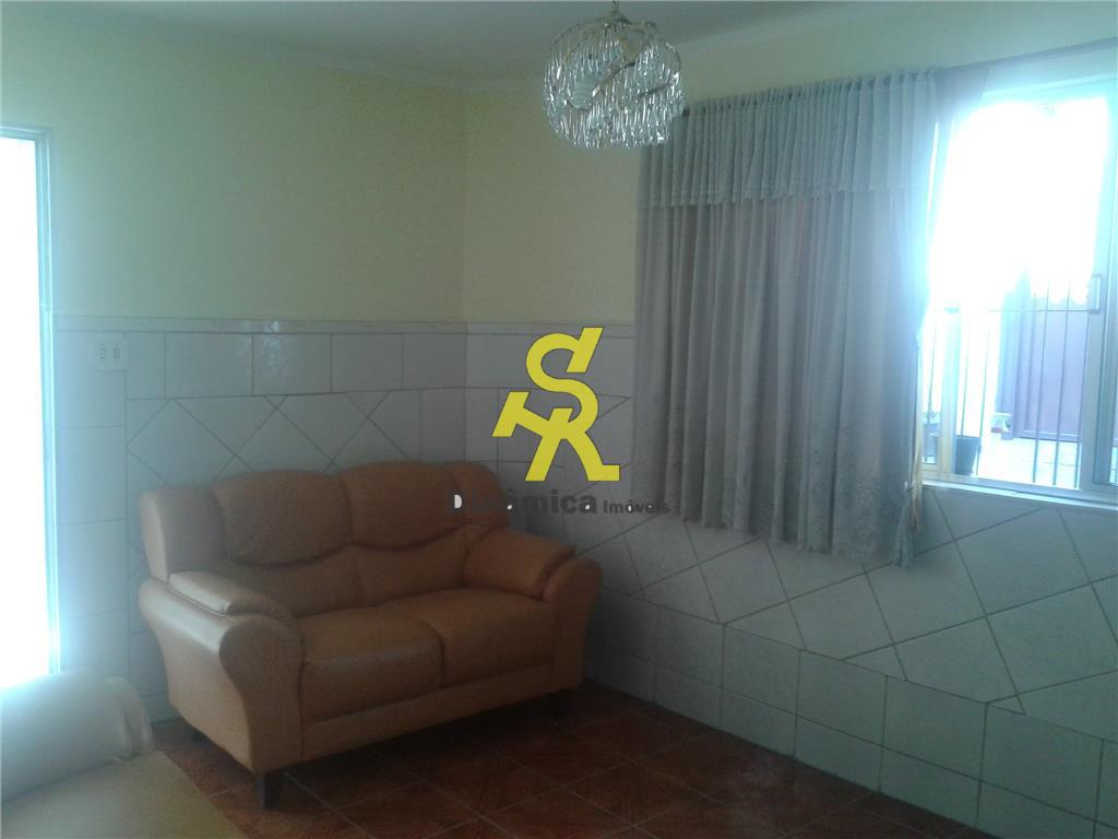 casa térrea com 2 dormitórios grandes sendo 1 suite, sala, copa, cozinha, wc social, lavanderia coberta,...