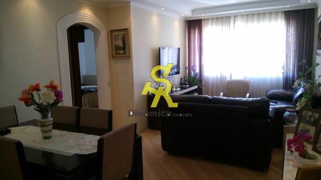 Apartamento 80m² -  Freguesia do Ó