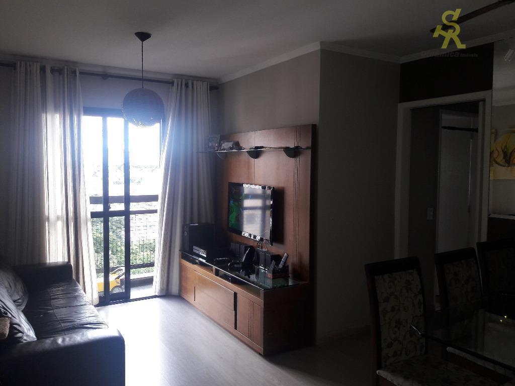 Apartamento, Limão