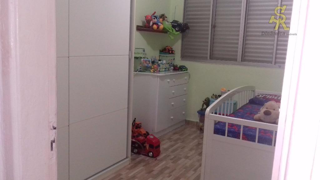ótima casa térrea - freguesia do ó.com 02 dorms. salas de estar e jantar, cozinha, banheirolavanderia,...