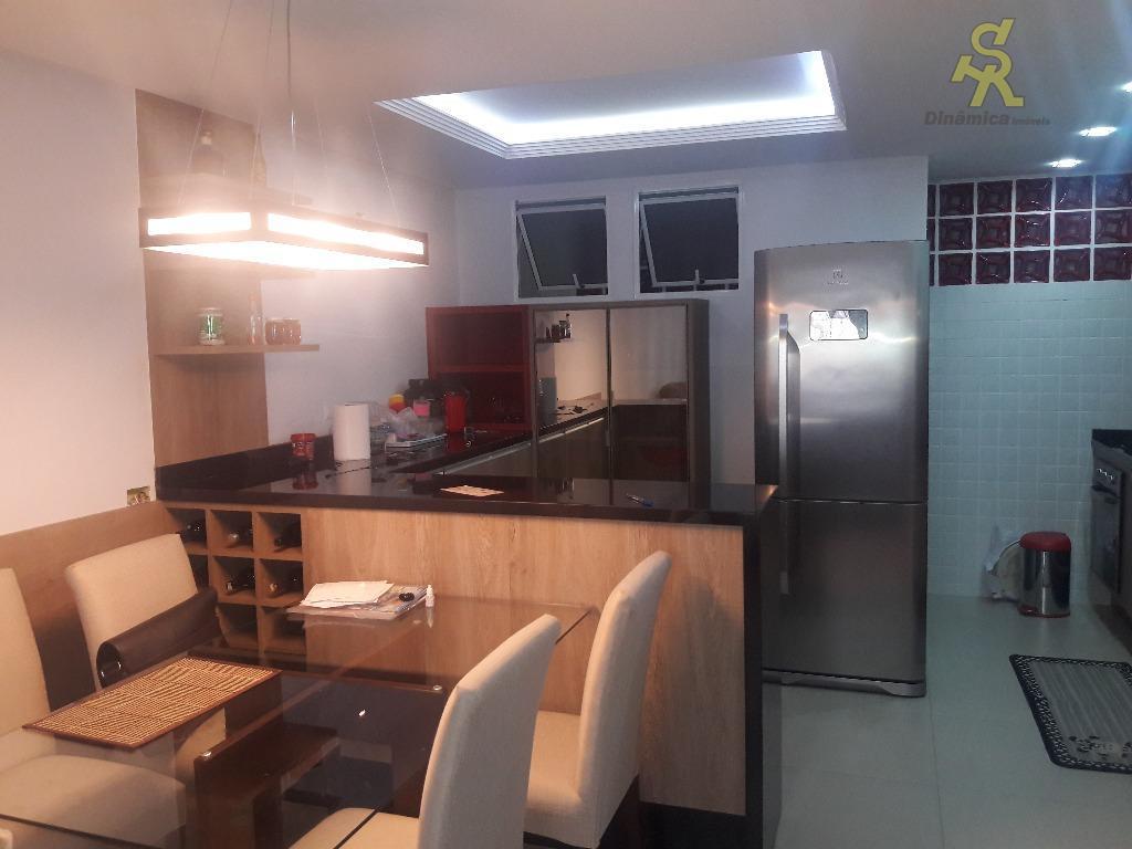 Sr Din Mica Im Veis Imobili Ria Em S O Paulo Casas Apartamentos