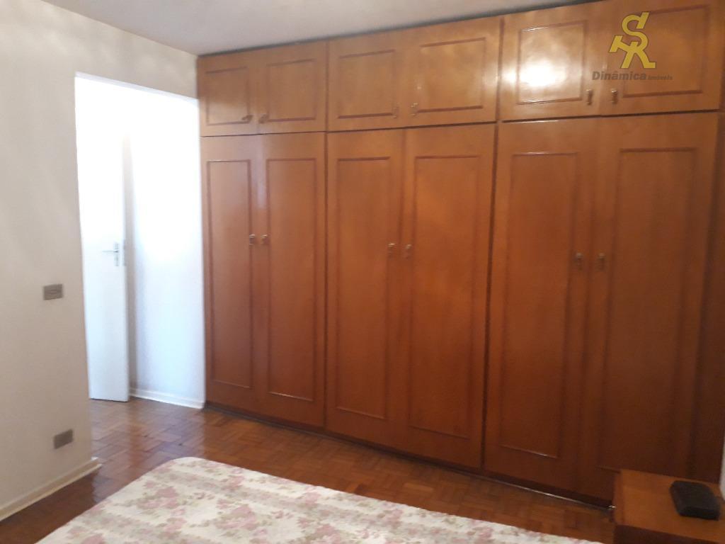 ótimo e lindo sobrado - vila palmeira -freguesia do ó03 dorms.s.1 com suite, sala ampla, cozinha...